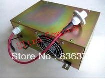 80w Co2 laser power supply 80w laser cutting machine laser lens