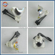 Replacement Projector Lamp Bulb VT60LP for NEC VT46 / VT460  / VT465 / VT475 / VT560 / VT660