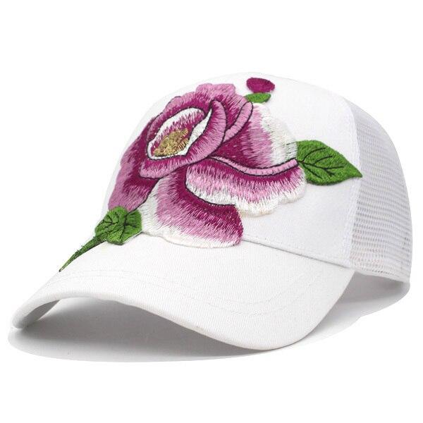 AETRUE Women Baseball Cap...