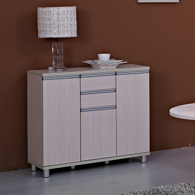 Cheap Furniture Sideboard Simple Plate Restaurant Sideboard Simple Kitchen  Cupboards Cupboard Locker Promotions