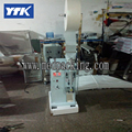 1802559159 - Máquina de envasado de bolsas de té YS RPO-271, máquina automática de medición de polvo de grano, máquina de envasado de té, máquina de sellado