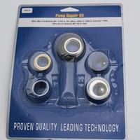 Aftermarket Spare Parts Tool 695 795 Pump Repair Kit 248212 Airless Paint Sprayer Piston Pump