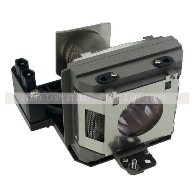 AN-MB70LP projector replacement lamp SHARP XG-MB70X PG-MB70X PG-MB70XA Projector Lamp With Housing Happybate 100% original projector lamp an mb70lp for xg mb70x