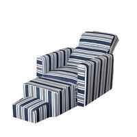 Wypoczynkowy мебель сделать Salonu Meubel Meuble Maison Para кресло Koltuk Takimi де Сала Mueble комплект Гостиная мебель диван