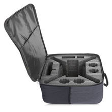 Waterproof Backpack for Xiaomi Mi Drone