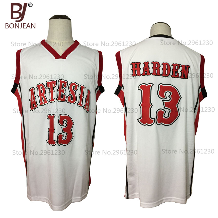 purchase cheap 2998c bab8f italy james harden jersey cheap b7c8d 49bfb
