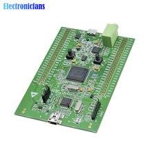 Stm32f4 découverte Stm32f407 Module de carte de développement de Cortex-m4 st-link V2