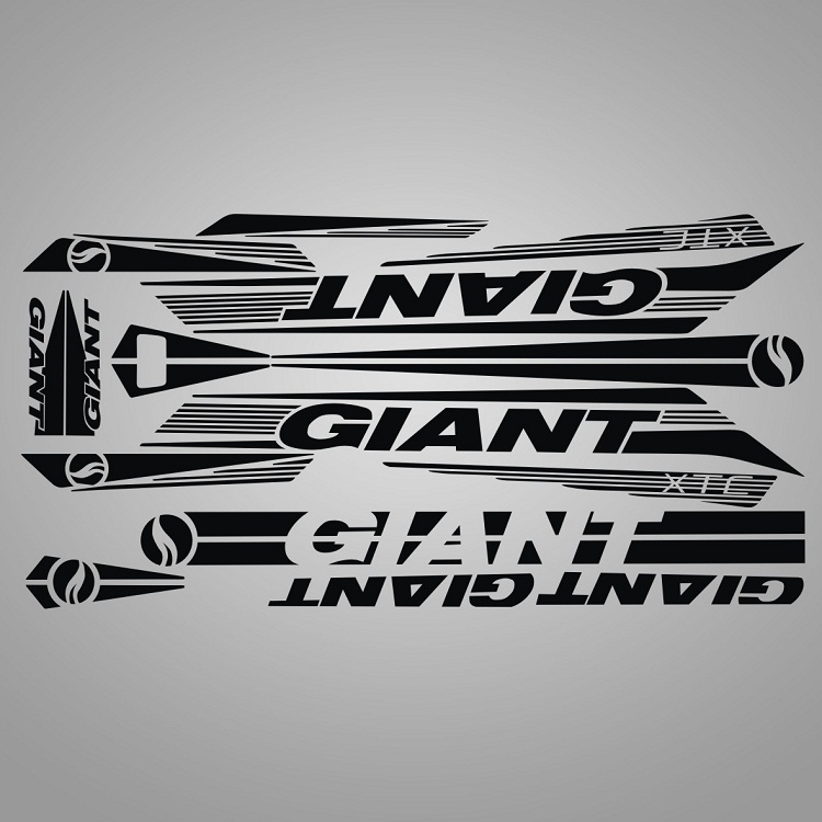 ike Accessories Cycling Stickers Bicycle Frame Use Road Bike Or MTB Decals  Bike Decals Frame Stickers Bicycle Decals cycling parts bike accessories bicycle unloading cut chain device tools