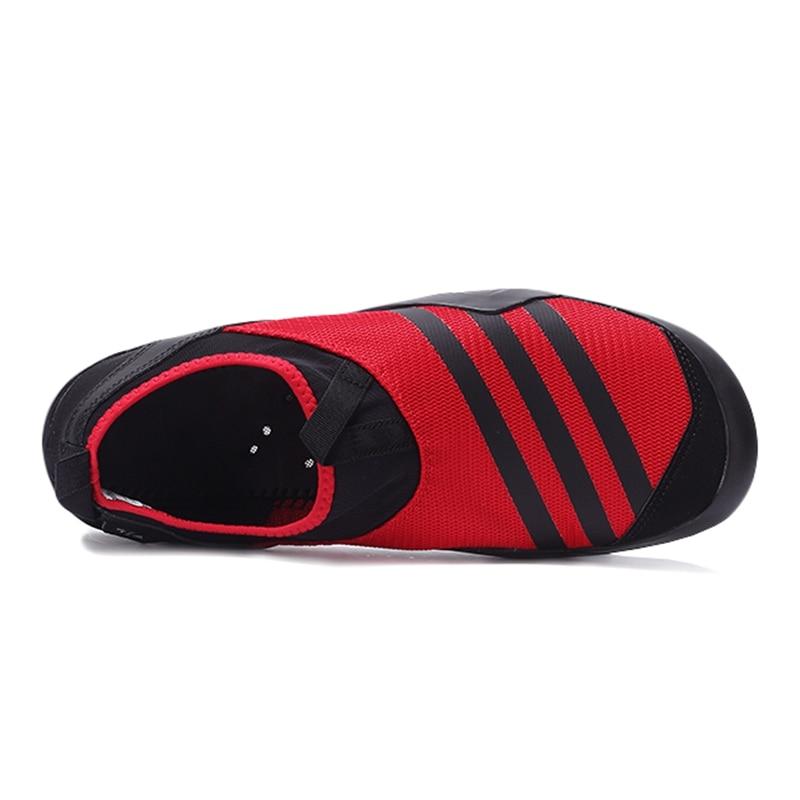zapatillas adidas climacool jawpaw slip on