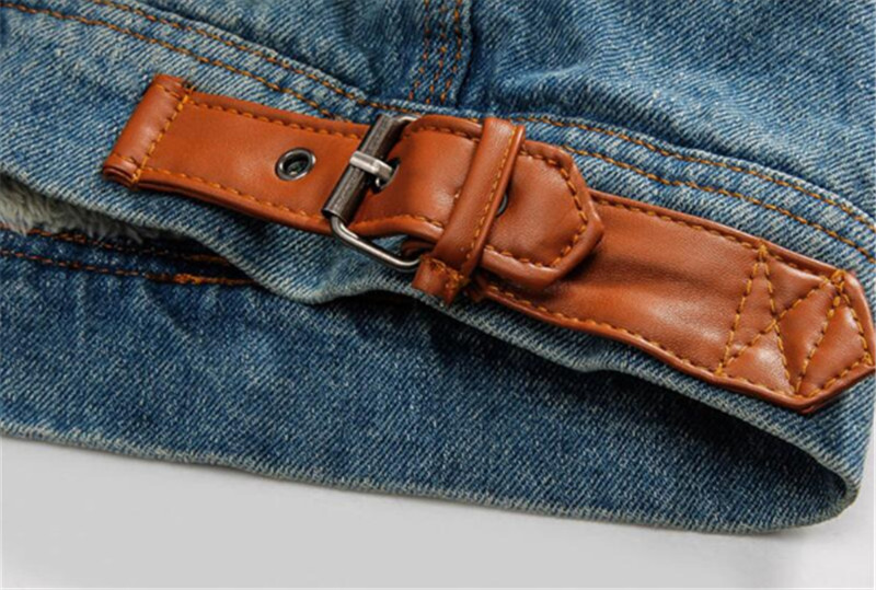 HTB1cwszXiYrK1Rjy0Fdq6ACvVXan drop shipping 2018 new men jeans jacket and coats denim thick warm winter outwear S-4XL LBZ21