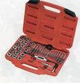 Сделано в Тайване универсальная резьба repair tool rethread комплект