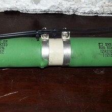 Инвертор серии 70 55/75/90/сопротивление зарядке 12 Ом 12R RXG30X235