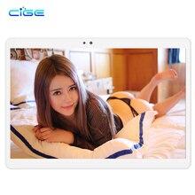 1920 1200 2017 Newest 10 1 inch 4G Tablet PC Octa Core 4GB font b RAM