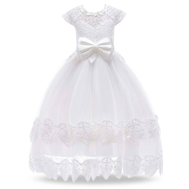 Girls-Dresss-Kids-Dresses-For-Girls-Wedding-Dress-Clothes-Princess-Bridesmaid-Party-Dress-Elegant-Children-Clothing (1)