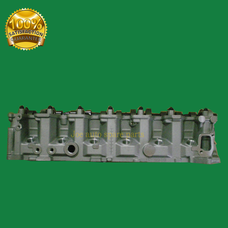 RD28 complete Cylinder Head assembly ASSY for Nissan patrol station wangon hardtop patrol GR 2826cc 2