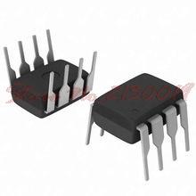 10 шт./лот TL082CP DIP-8 TL082 DIP TL082CN в наличии