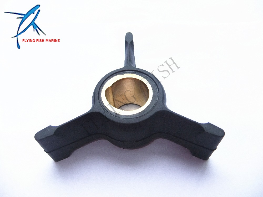 432941 0432941 18-3104 Impeller for Johnson Evinrude OMC BRP 40hp 50hp outboard motor water pump , Free Shipping