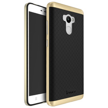 TPU+PC Case For Xiaomi Redmi 4 Pro Prime/Xiaomi Redmi4 Mobile Phone Bag 5.0 Inch High Quality Protector Back Cover Case