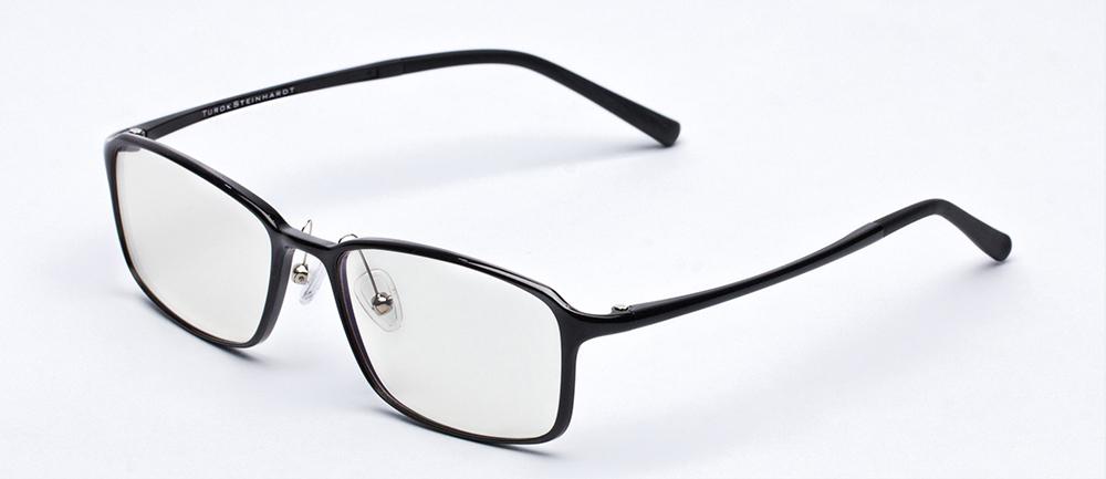 Xiaomi TS Anti-blue-rays Glasses (8)