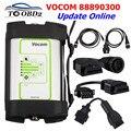 2019 для Volvo 88890300 Vocom USB интерфейс для Renault/для UD/для Mack/для Volvo Vocom 88890300 инструмент диагностики обновление онлайн
