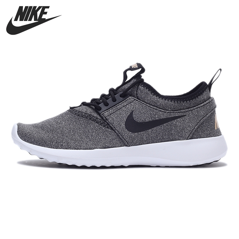 Elegant Original New Arrival NIKE INTERNATIONALIST Women39s Running Shoes