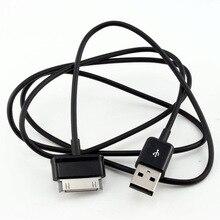 Charmory черные туфли высокого качества Модные Тип зарядки usb кабель для телефонов с одной широкой стороны