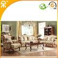 1 + 2 + 3 сиденье/lot 2014 роскошь дешевые диван для гостиной мебель CE-N-223