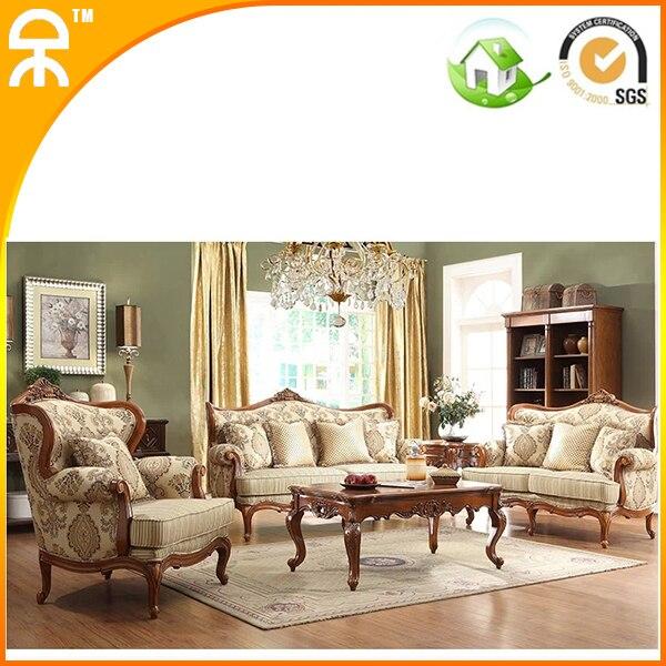 1 2 3 seat lot 2014 luxury cheap sofa for living room - Muebles sala baratos ...