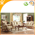 1 +2 +3 seat /lot 2014 luxury cheap sofa for living room furniture CE- N-223