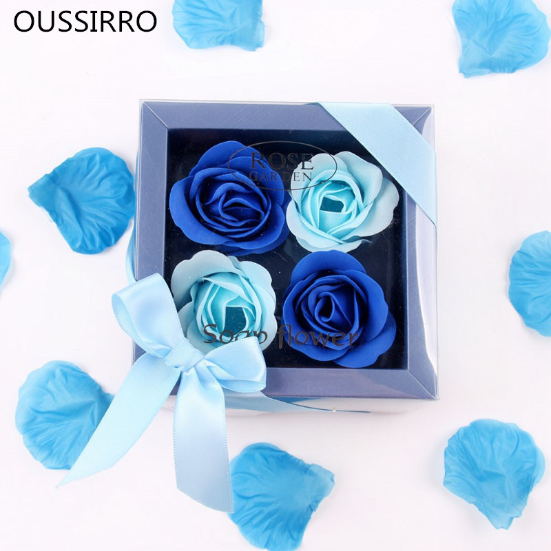 fiore saponi-acquista a poco prezzo fiore saponi lotti da ... - Bagno Romantico San Valentino
