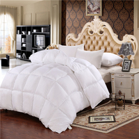 Thick Quilt Futon Plaid Duvets Duthics Bed Cover Comforter for A Double Bed Home Textiles Comforter Blanket