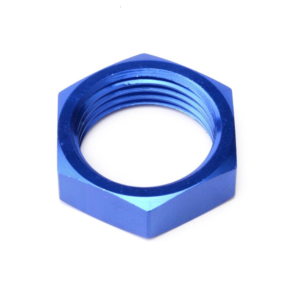 ESPEEDER прямой шланг для заливки масла топлива усиленный адаптер шланг масляный радиатор ниппель шланга AN3 AN4 AN6 AN8 AN10 AN12 AN16