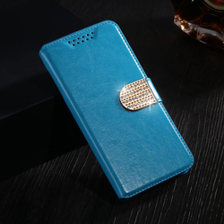 На Алиэкспресс купить чехол для смартфона wallet case cover for zte nubia z18 x new arrival high quality flip leather protective phone cover bag mobile book shell