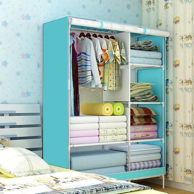 bed rooms cabinet bedrooms wardrobe closet cupboard space small for decor storage simple in wall double solution beautiful designs design bedroom idea