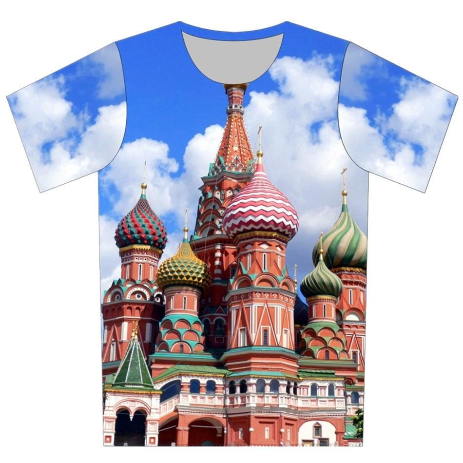 Buy sky blue baby boy shirt and get free shipping on AliExpress.com 9e34837633fb