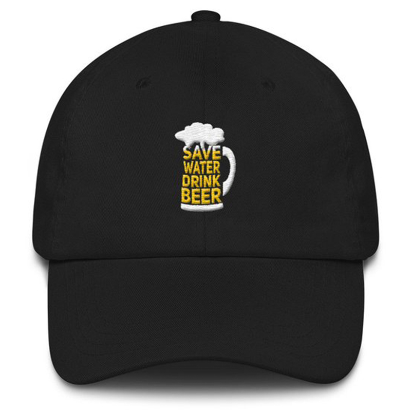 1c1d20ed037 Buy beer baseball cap and get free shipping on AliExpress.com