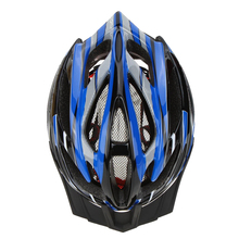 Mtb/Road Bike Helmets Cycling Mountain Racing, Men Women Keep Safety, Adult Child Kids, with 21 Vents Adjustable Ultralight