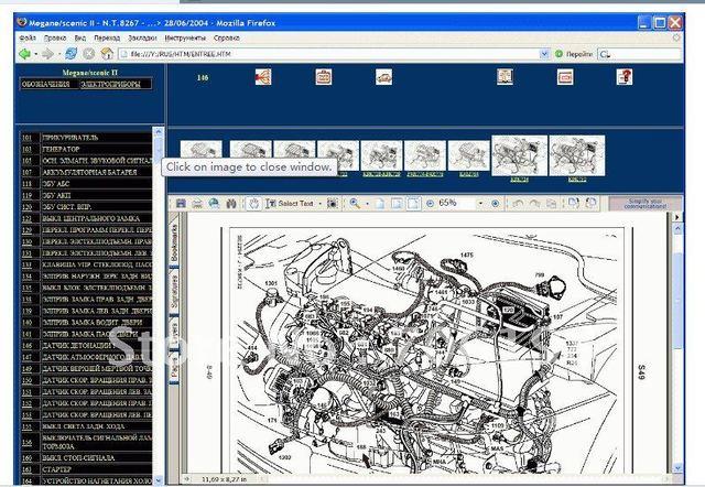 Renault Wiring Diagrams Logan L90 on Aliexpress Alibaba Group