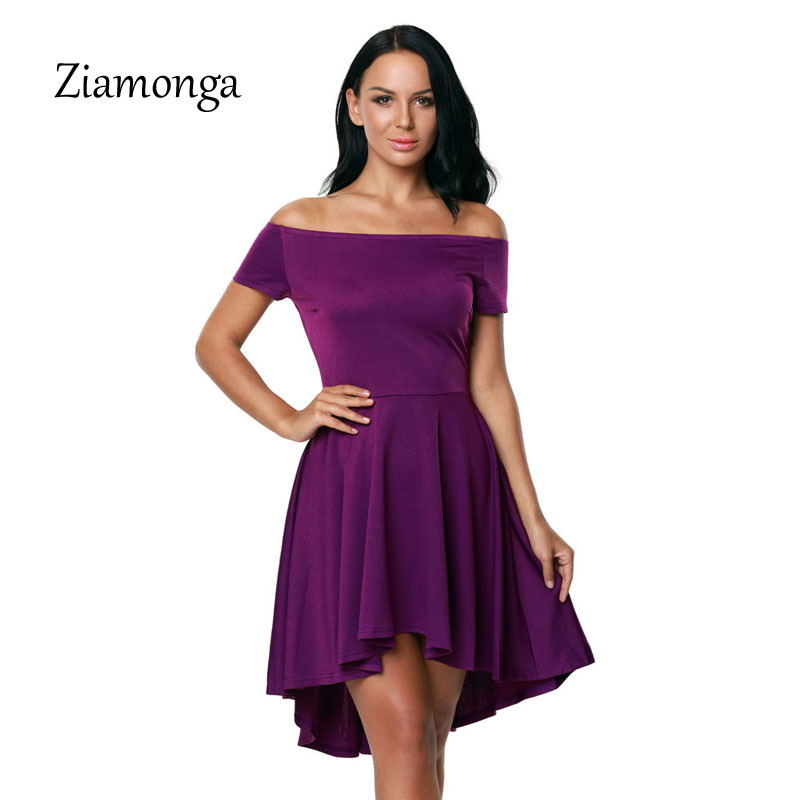 Buy skater dresses formal and get free shipping on AliExpress.com ed9365a76c4c