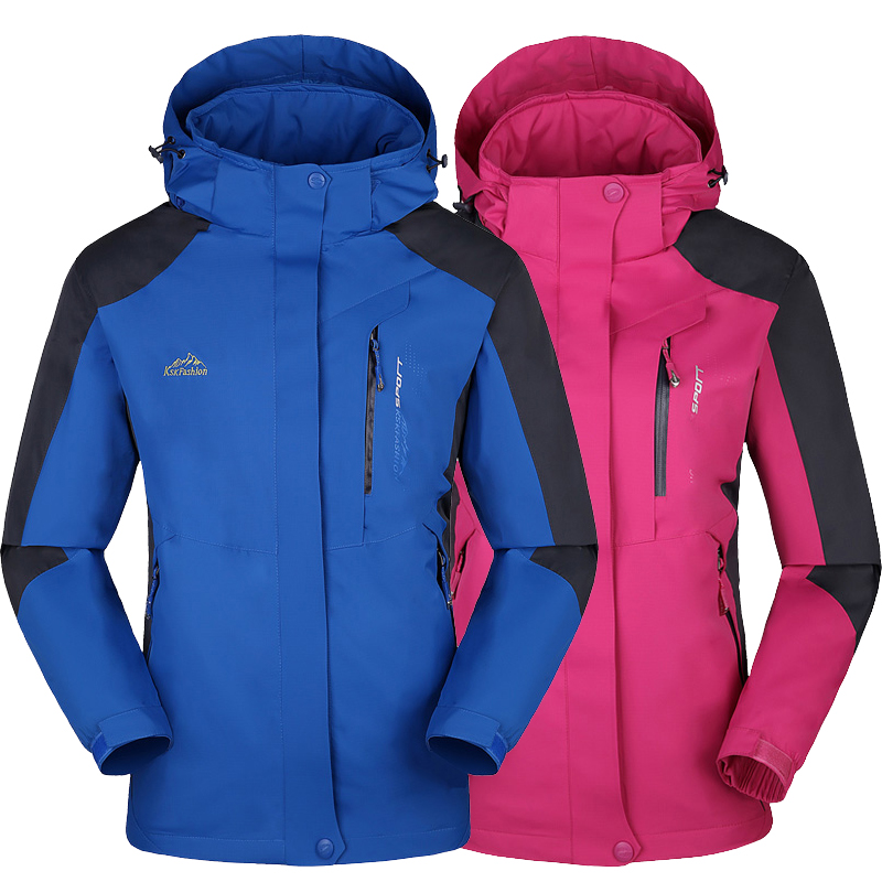 Online Get Cheap Sports Jackets for Women -Aliexpress.com ...