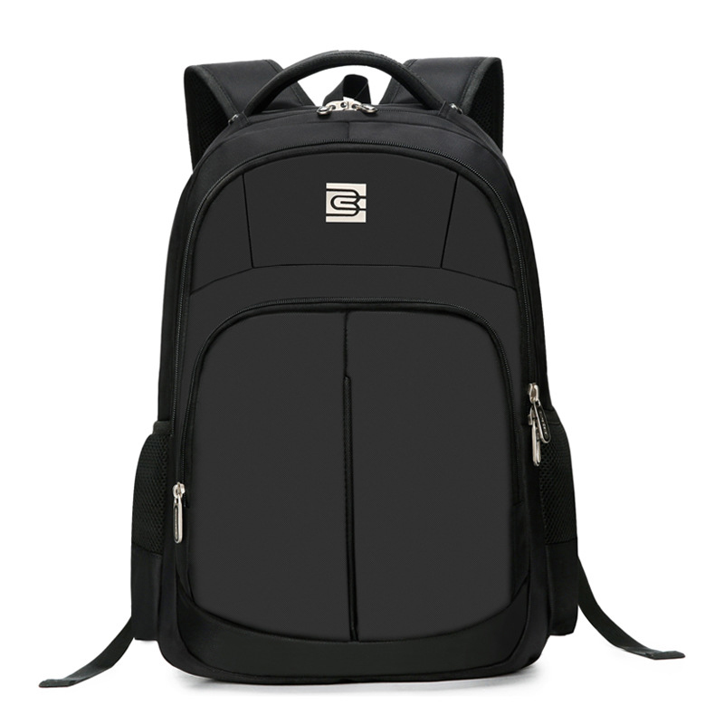 2017 New Laptop Backpack Men Bolsa Mochila for 14 15.6Inch Notebook Computer Rucksack School Bag Backpack for Teenagers 2017 black laptop backpack men women bolsa mochila for 14 inch notebook computer rucksack school bag backpack for teenagers
