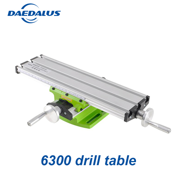 Daedalus Tools Store - Small Orders Online Store, Hot Selling and ...