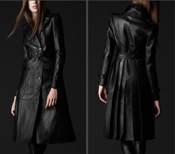 Christmas jacket product outfit black dress coat long sheep ...
