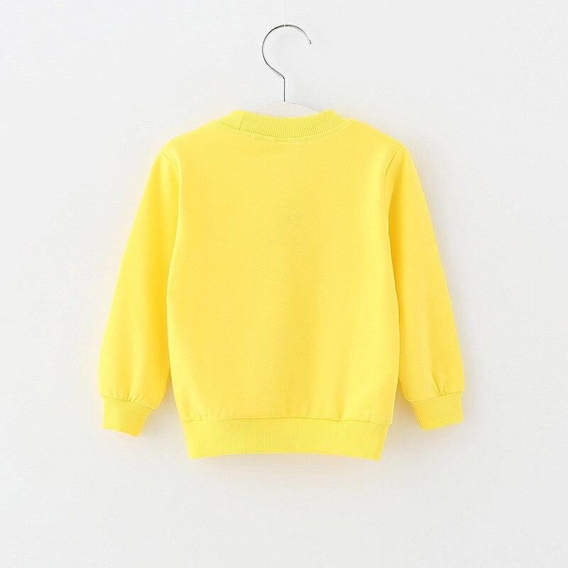 Summer-autumn-baby-cartoon-printing-cotton-long-sleeved-fashion-cartoon-sweater-0-3-years-cartoon-animal-candy-color-shirt-0-2-Y-2