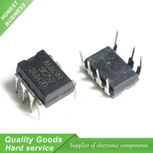 5 шт. A6069H, STR-A6069H DIP ЖК-телевизор управление чип