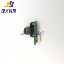 Printer H9730 Encoder Sensor for Mimaki JV33 Series Printer Machine Brand New&100%Original Encoder Board e6c2 cwz6c 300p r 2m encoder e6c2 cwz6c encoder 5 to 24 vdc diameter 50 mm series quality assurance