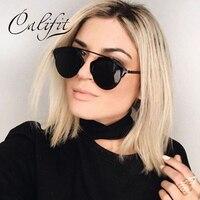 Fashion Sunglasses Female Coating Points Sun Male Unisex Sun Glasses Cool UV400 Shades Women S Eyewear