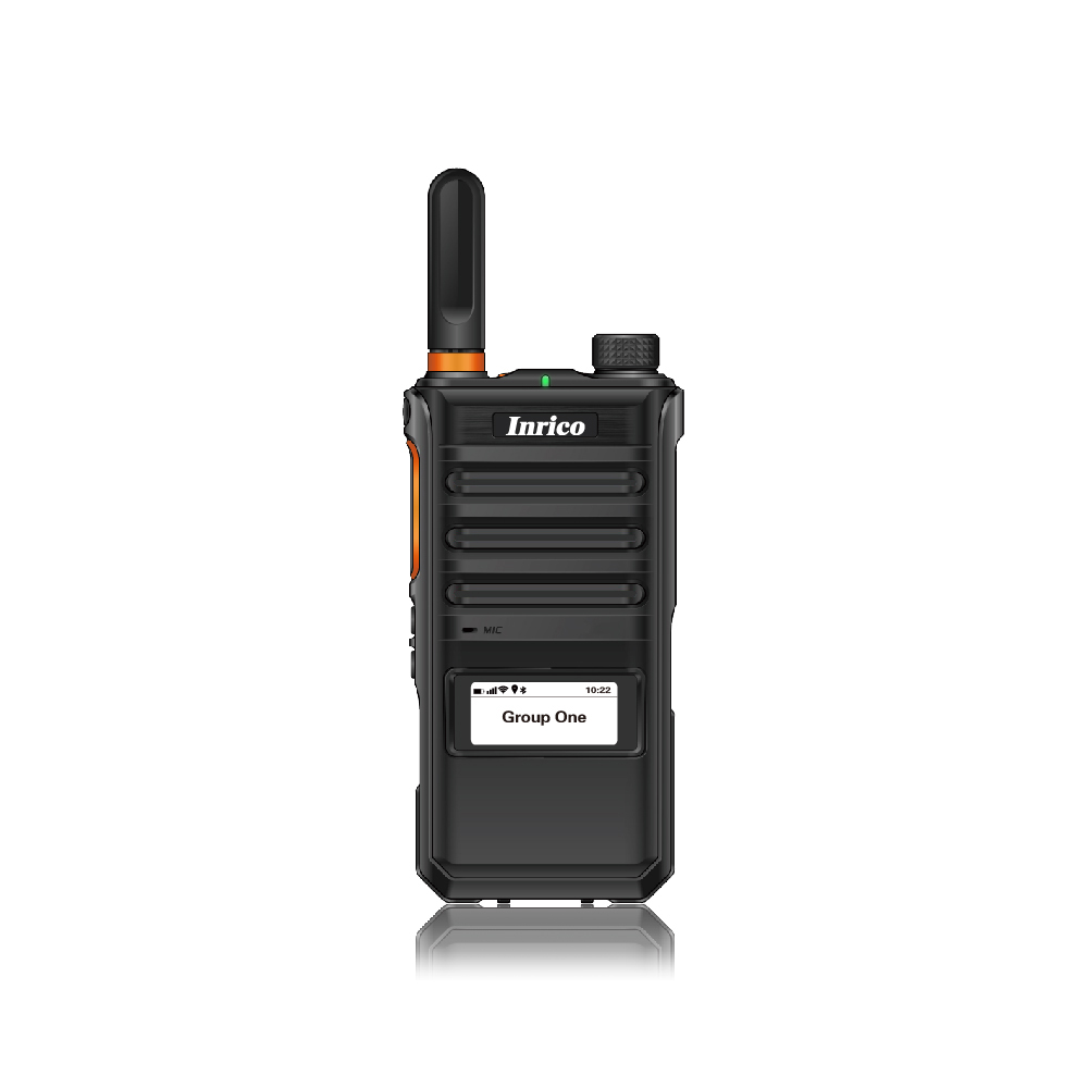 2019 Latest hot-selling 4G LTE walkie talkie zello Android 7.0 walkie talkie ptt T620 Global Intercom2019 Latest hot-selling 4G LTE walkie talkie zello Android 7.0 walkie talkie ptt T620 Global Intercom