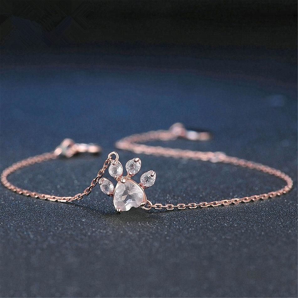 Fashoin Bracelet Jewelry...