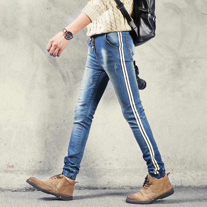 mens jeans offers - Jean Yu Beauty